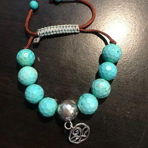 Silpada Best Trends Bracelet